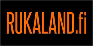 www.rukaland.fi